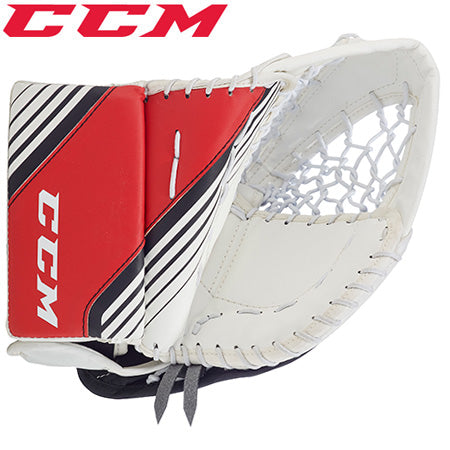 CCM Y-Flex 2 Youth