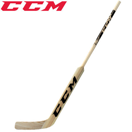 CCM Extreme Flex E3.5 Junior