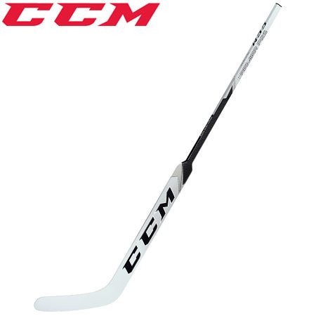 CCM Premier P2.5 Junior