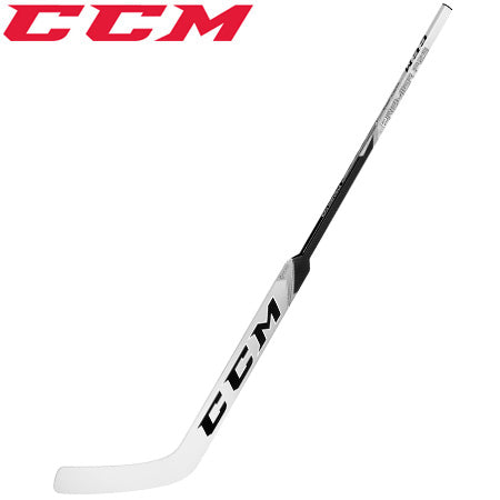 CCM Premier P2.9 Junior