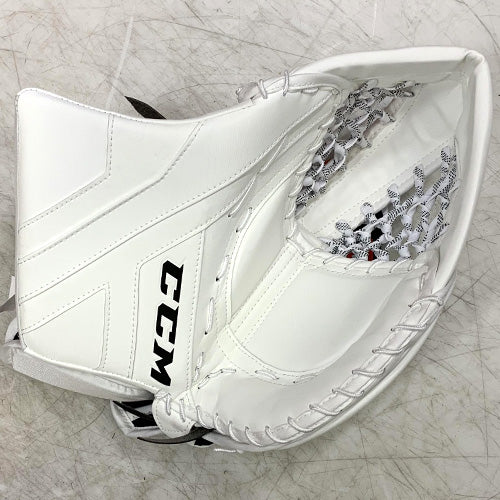 CCM Axis A1.9 INT
