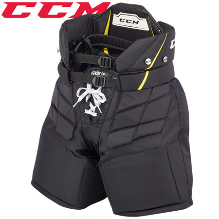 CCM Axis A1.5 Junior