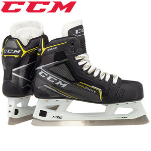 CCM Super Tacks 9370 Junior