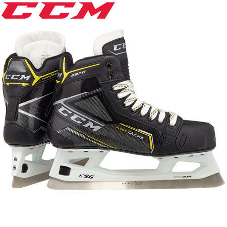 CCM Super Tacks 9370 Youth