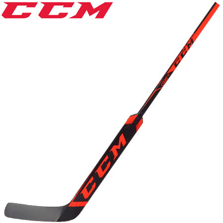 CCM Axis A1.5 INT