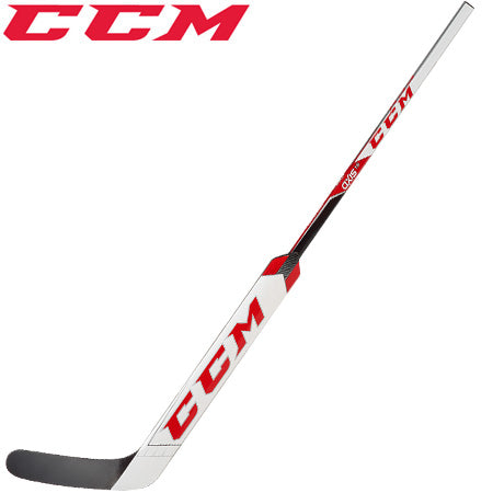 CCM Axis Team INT