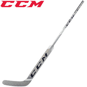 CCM Axis Pro