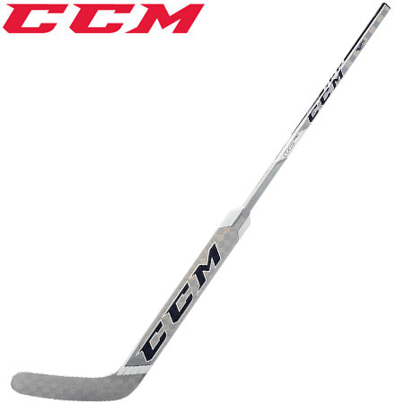 CCM Axis Pro INT