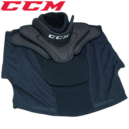 CCM TCPRO Neck Guard