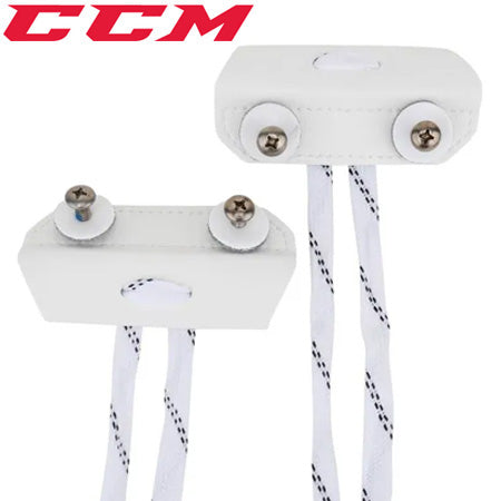 CCM Toe Bridge