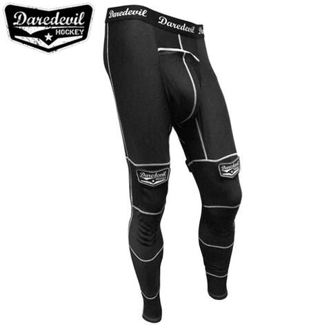 Daredevil Ronan Compression Pant YTH