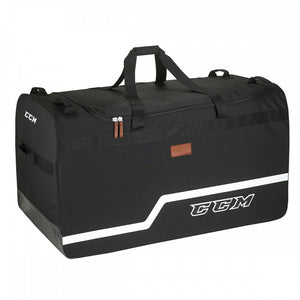 CCM Extreme Flex Goalie Carry Bag