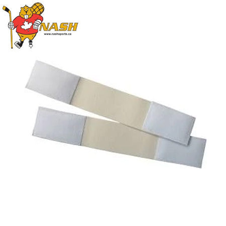 Elastic Knee Strap Single Thick