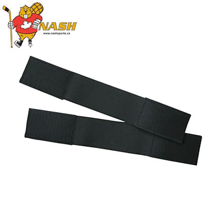 Elastic Knee Strap Double