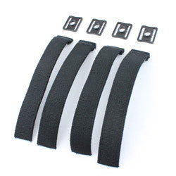 Sportmask Replacement Harness
