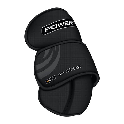 Powertek V5.0 Flex Knee Pad