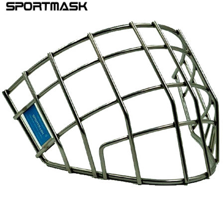 Sportmask CSA Cage