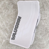 Vaughn Velocity VE8 Youth