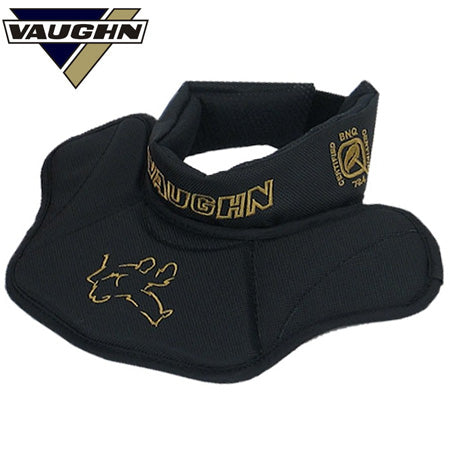 Vaughn VPC 7000 Neck Guard