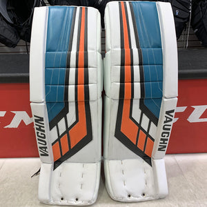 Vaughn Velocity VE8 Pro Carbon - JONES