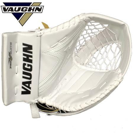 Vaughn Velocity Pro V Elite Junior