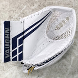 Vaughn Velocity VE8 INT