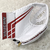 Vaughn Velocity VE8 Junior