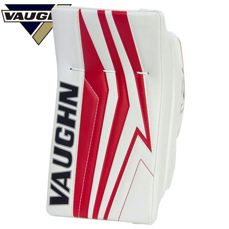 Vaughn Velocity V9 Junior