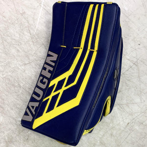 Vaughn Velocity VE8 Pro Carbon - REDQUEST