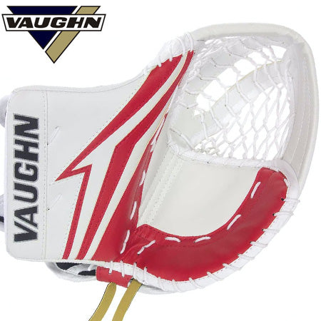 Vaughn Velocity V9 XP Junior