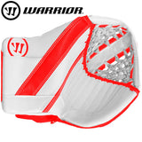 Warrior Ritual G4 Junior
