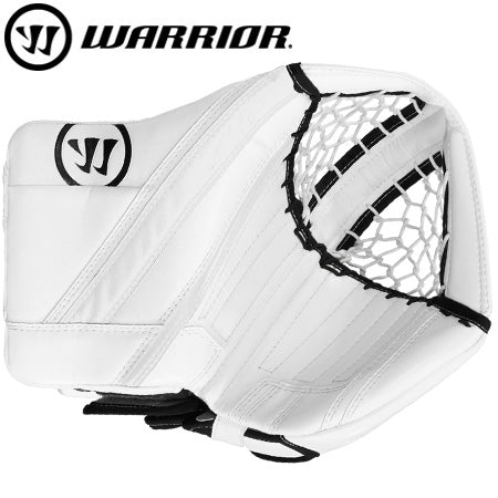 Warrior Ritual G4 INT