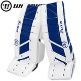 Warrior Ritual GT2 Junior
