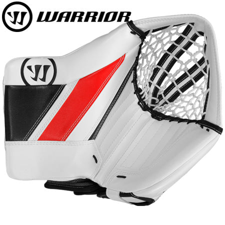 Warrior Ritual GT2 INT