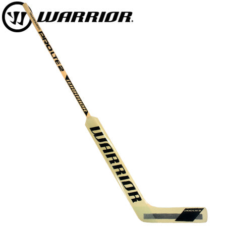 Warrior Swagger Pro LTE2