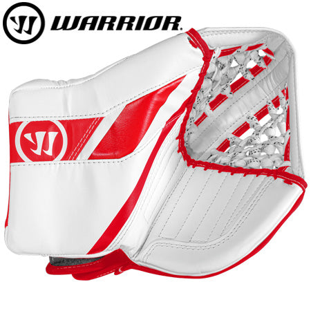 Warrior Ritual G5 Junior