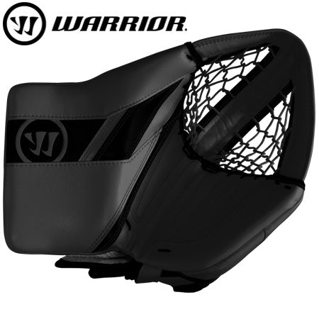 Warrior Ritual G5 SR+