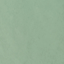Celadon Green UNSANDED Grout