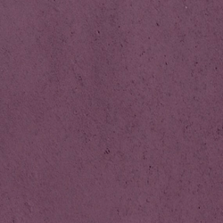 Dark Violet Purple Grout