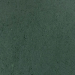 Hunter Green Sanded Grout