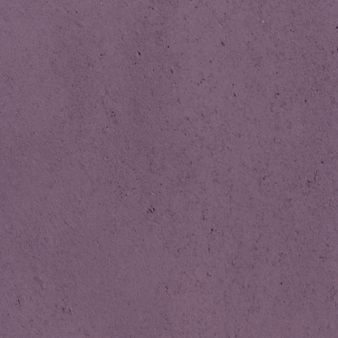 Light Violet Purple Sanded Grout
