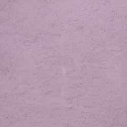 Lilac Sanded Grout