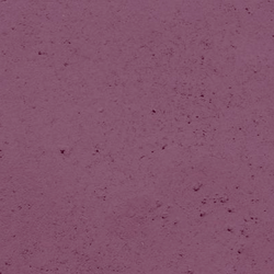 Plum Crazy Sanded Grout