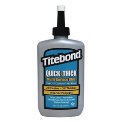 Titebond Multipurpose Glue Adhesive