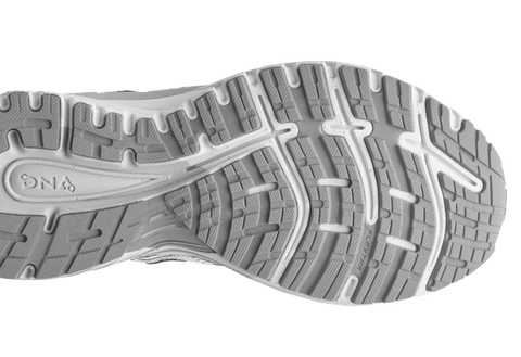 Brooks Adrenaline GTS 18 Running Shoe Sole