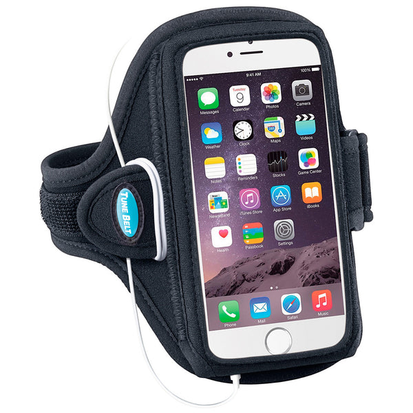 Tunebelt Sport Armband (Iphone 6 Plus/galaxy Note&more)