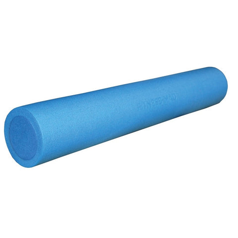 Fitness Mad Foam Roller Blue 6