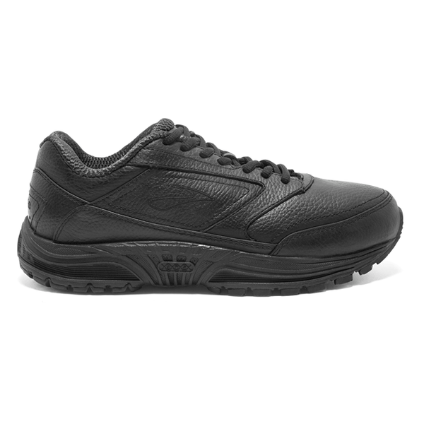 Brooks Mens Dyad Walker