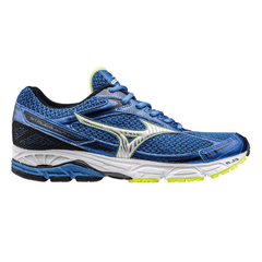Mizuno Mens Wave Equate | Blue