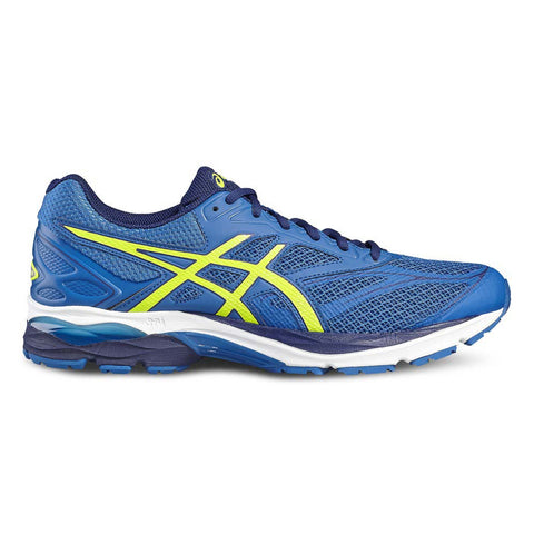 Asics Gel Pulse 8 Mens | Blue